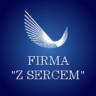 """FIRMA """"Z SERCEM"""""""