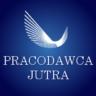 PRACODAWCA JUTRA