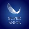 SUPER ANIOŁ