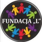 """FUNDACJA """"L"""""""