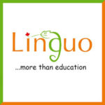 LINGUO Sp. z o. o.